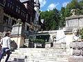 Castelul Peleș 25.jpg