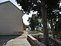 Castillo de Gibralfaro 11.jpg