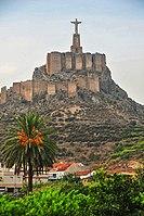 Castillo de Monteagudo.jpg