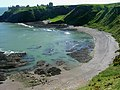 Castle Haven and Dunnottar Castle - geograph.org.uk - 94207.jpg