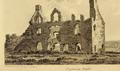 Castle John c. 1791.png