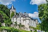 Castle of Chissay-en-Touraine 02.jpg