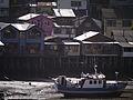 Castro, Chile (10916036356).jpg