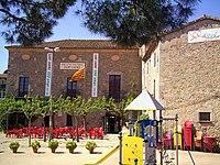 Catalonia PremiaDeDalt SantJaume.JPG
