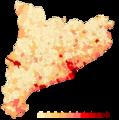 Cataluña-Poblacion-2018.png