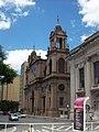 Catedral Metropolitanta.jpg