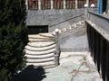 Catedral de Justo Escaleras Patio interior.jpg