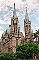 Catedral de SP.jpg