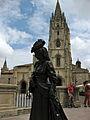 Catedral de San Salvador y la Regenta.jpg