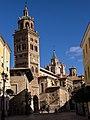 Catedral de Teruel - PB161188.jpg