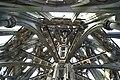 Catedral de Ulm - panoramio.jpg
