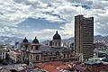 Catedral de la ciudad de La Paz.jpg