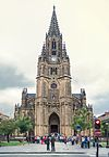 Catedral del Buen Pastor (9225828442).jpg