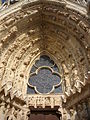Cathédrale ND de Reims - façade ouest (10).JPG