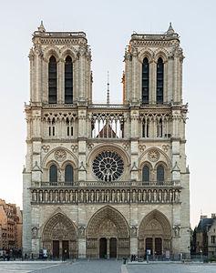 Cattedrale_di_Notre-Dame