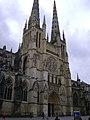 Cathédrale Saint-André 4.jpg
