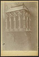 Cathédrale Saint-André de Bordeaux - J-A Brutails - Université Bordeaux Montaigne - 0451.jpg