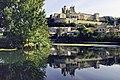 Cathédrale Saint-Nazaire de Béziers cf01.jpg