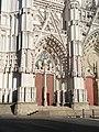 Cathédrale Saint-Pierre-et-Saint-Paul 2012-09-28 18-02-59.jpg