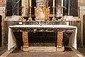 Cathédrale Saint Lizier-Autel du Saint Sacrement-20150502.jpg