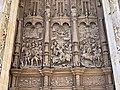 Cathédrale Saint Pierre - Beauvais (FR60) - 2021-05-30 - 8.jpg