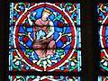 Cathedrale nd paris vitraux060.jpg