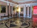 Catherine Palace, interior 16.JPG