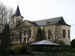 Catholic Church Cultural Heritage Marienrachdorf Germany 1.jpg