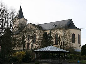 Catholic Church Cultural Heritage Marienrachdorf Germany 1.jpg