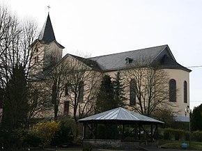marienrachdorf