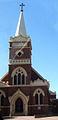 Catholic church, thebarton-3.jpg