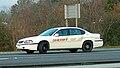 Catoosa County Sheriff.JPG
