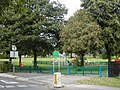 Cator Lane recreation ground - geograph.org.uk - 54398.jpg
