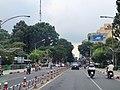 Cau thi Nghe, Binh Thanh, hcmvn - panoramio.jpg