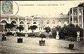 Caulaincourt Carte postale 13.jpg