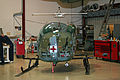 Cavanaugh Flight Museum-2008-10-29-053 (4269837053).jpg
