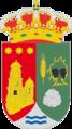 Cavia-escudo.png