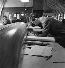 Cecil Beaton Photographs- Tyneside Shipyards, 1943 DB25.jpg