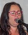 Cecilia Ringkvist EM1B1197 (41706847644).jpg