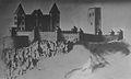 Celje Castle 1633 (2).jpg