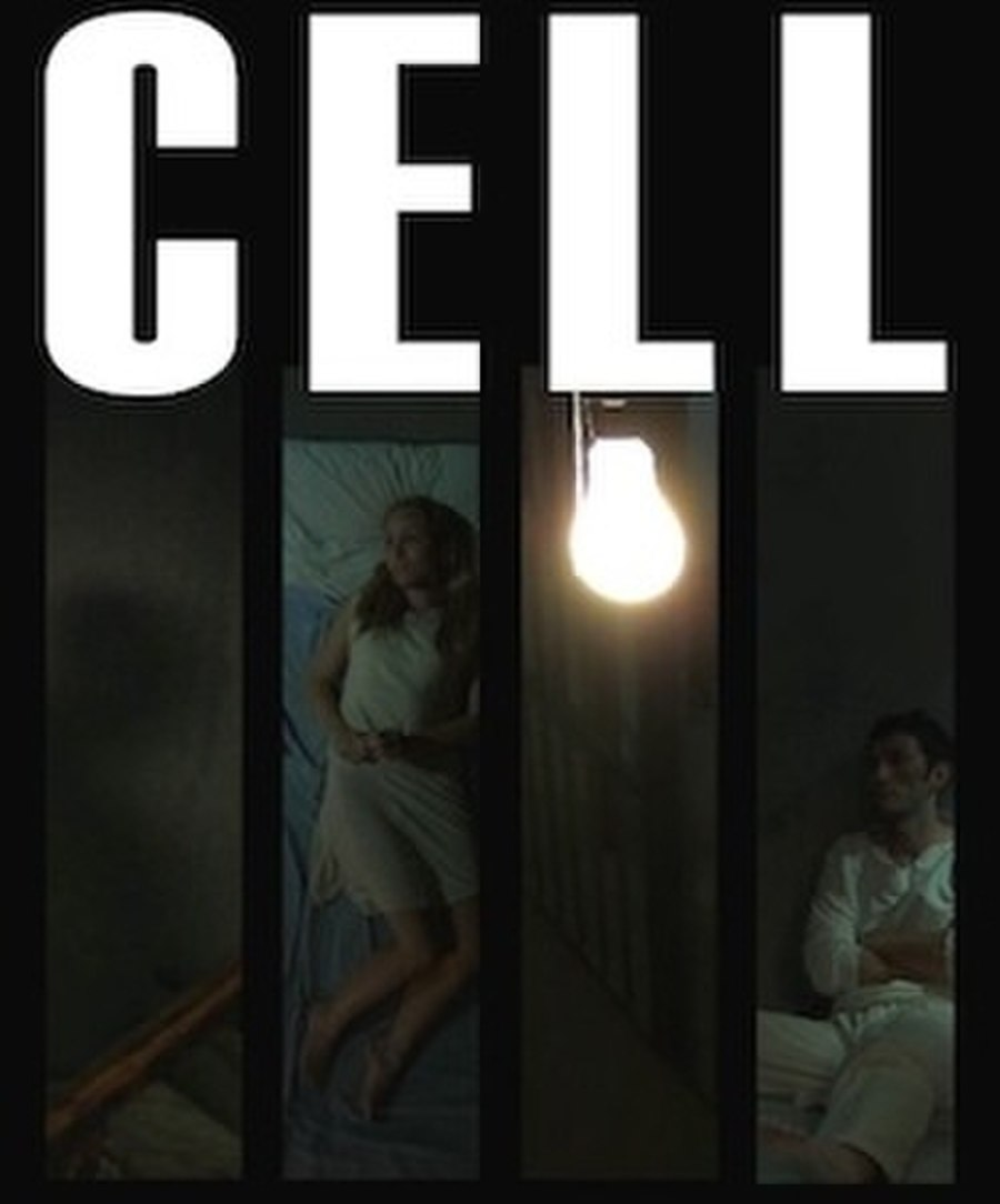 Cell: The Web Series