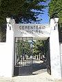 Cementerio Municipal - panoramio.jpg