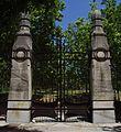 Cementerio de la Almudena 04jul07 30.JPG