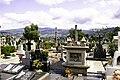 Cemiterio de Santa María de Arbo.jpg