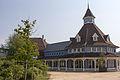 Center Parcs Lac de l'Ailette - IMG 2720.jpg