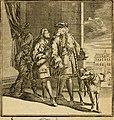Centi-folium stultorum in quarto, oder, Hundert ausbündige Narren in folio - neu aufgewärmet und in einer Alapatrit-Pasteten zum Schau-Essen, mit hundert schönen Kupffer-Stichen, zur ehrlichen (14784801005).jpg