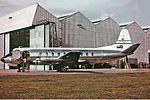 Central African Airways Vickers Viscount Groves.jpg