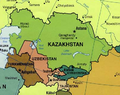 Central Asia political.png