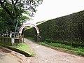 Central Prison Kannur 1.JPG