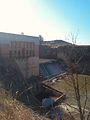 Central hidroeléctrica.jpg